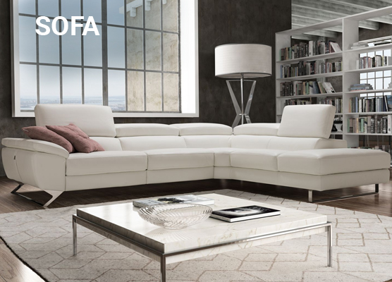 Furniture stores in toronto high end modern furniture at for Chinese furniture toronto canada