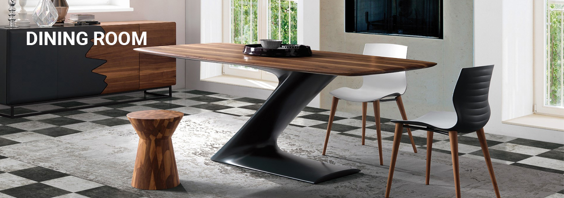 Dinning Table Dinning Table