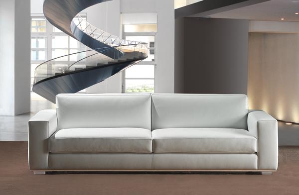Modern Furniture Toronto 5f_solare | bijan interiors | toronto's modern furniture store