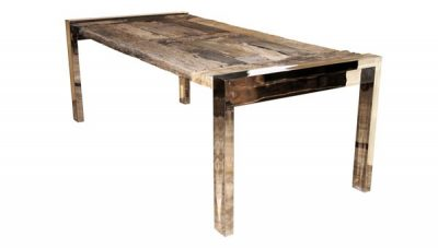 ASTLEY-END-TABLE3