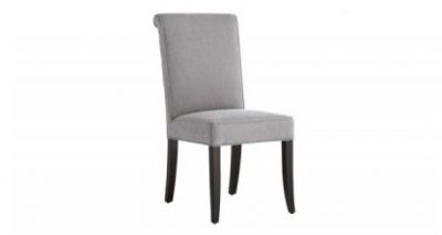 BARON-DINING-CHAIR-400x227