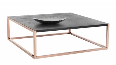 BAXTER-COFFEE-TABLE