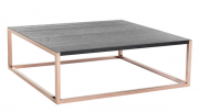 BAXTER-COFFEE-TABLE1