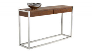 BAXTER-CONSOLE-TABLE