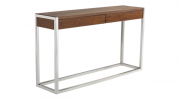 BAXTER-CONSOLE-TABLE1