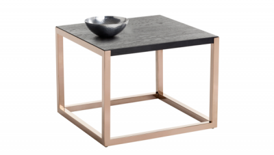 BAXTER-END-TABLE