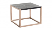 BAXTER-END-TABLE1