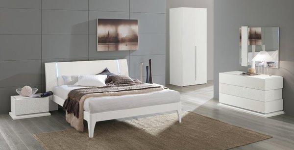 European Bedroom Furniture Toronto Home Decor