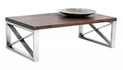 CATALAN-COFFEE-TABLE