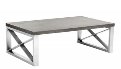 CATALAN-COFFEE-TABLE-CONCRETE1