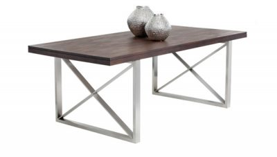 CATALAN-DINING-TABLE