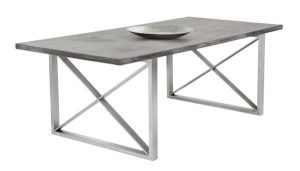 CATALAN-DINING-TABLE-CONCRETE