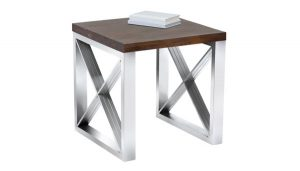 CATALAN-END-TABLE
