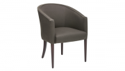 CHARLOTTE-DINING-CHAIR2