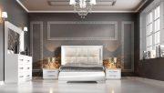 Carmen-Bedroom-White