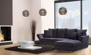 sectional sofas toronto | modern & contemporary sectional ... - Das Modulare Ledersofa Heart Formenti