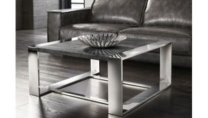 DALTON-COFFEE-TABLE
