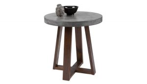 DEVONS-END-TABLE