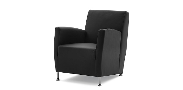 La paz modern furniture store in toronto - Fauteuil relax moderne ...