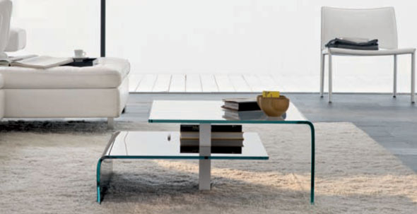 Harrow buy modern coffee tables in toronto on for Buy modern coffee table