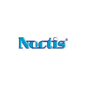 Noctis Beds
