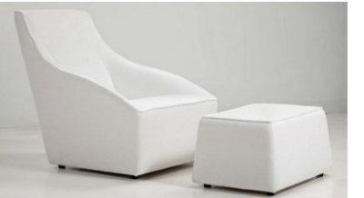 Siloue-Chair-400x244