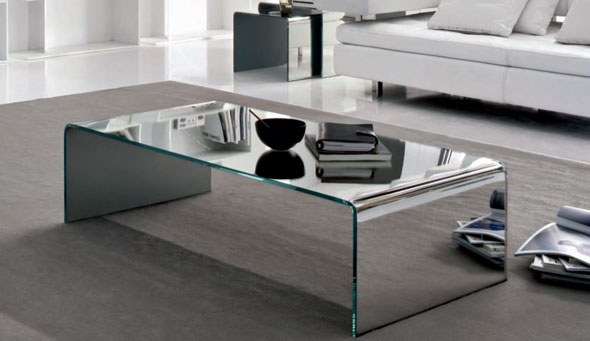 sol modern coffee table design toronto. Black Bedroom Furniture Sets. Home Design Ideas