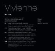 Vivienne-Dim