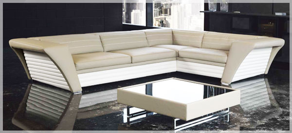 design from our list of top contemporary furniture manufactures allows