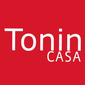 logo-tonin-casa1-300x300