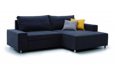 Neptune Modern Sofa Bed Toronto Living Rooms Furniture