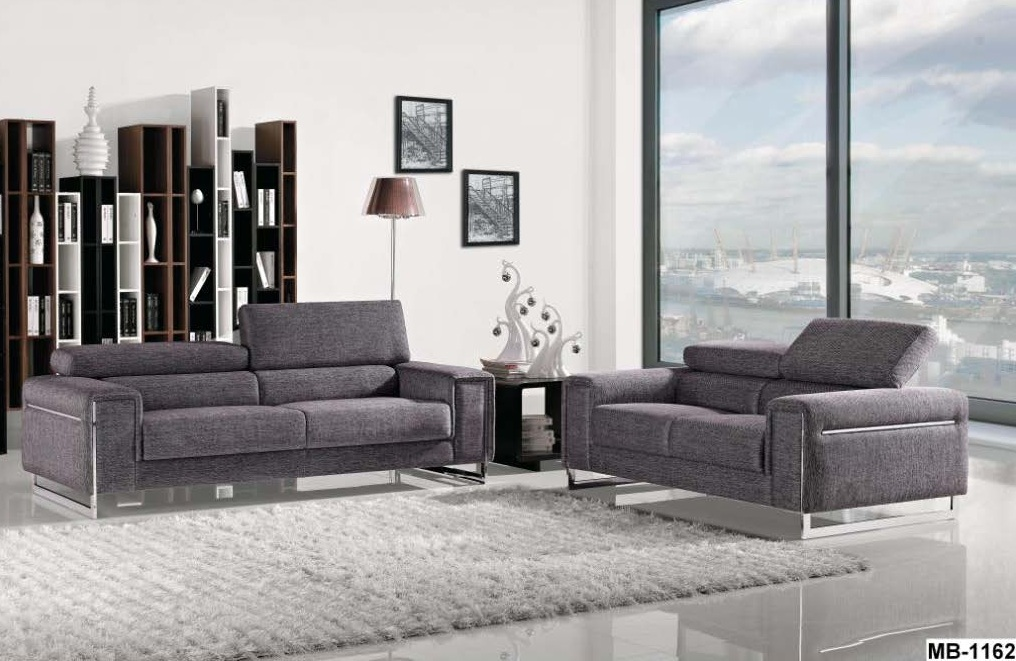 MB 1162 Sofa Bijan Interiors Toronto 39 S Modern Furniture Store