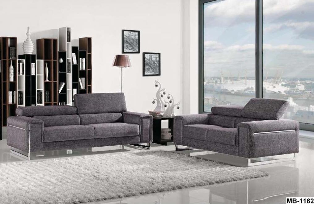 MB 1162 Sofa Bijan Interiors Toronto 39 S Modern