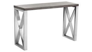 CATALAN-CONSOLE-TABLE-CONCRETE