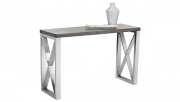 CATALAN-CONSOLE-TABLE-CONCRETE1