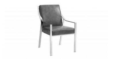 HYDE-DINING-CHAIR-400x227