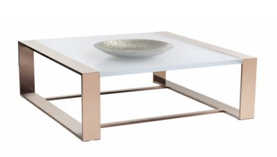 LAZARE-COFFEE-TABLE