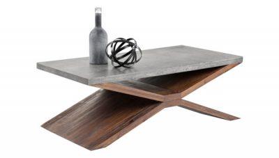 VIXEN-COFFEE-TABLE