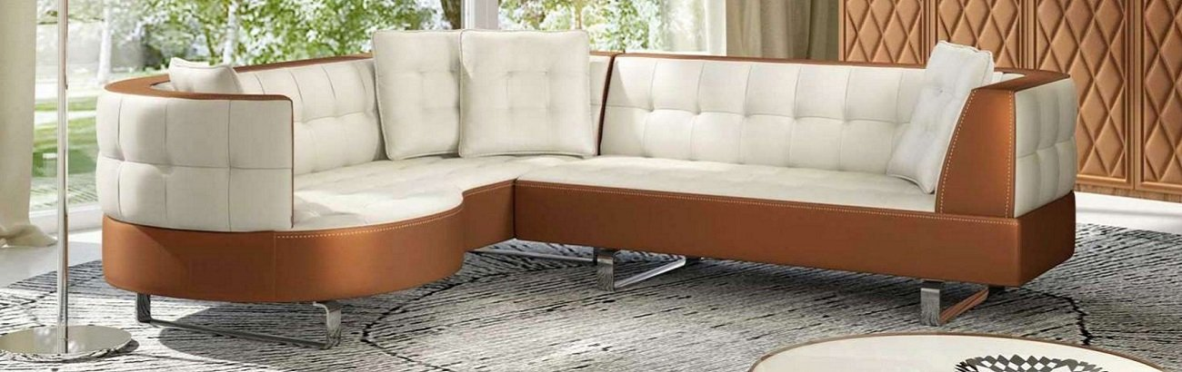 Consignment Furniture Stores In Toronto Living Room