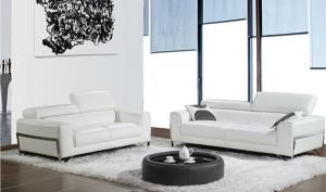 Leather Sofa Toronto Leather Furniture Store