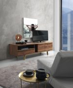 Arco TV Stand 2
