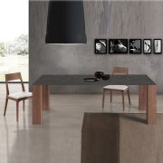 Bellini Thin Dining Table2