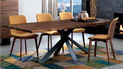 Bellini2-Vela-Dining-Chair