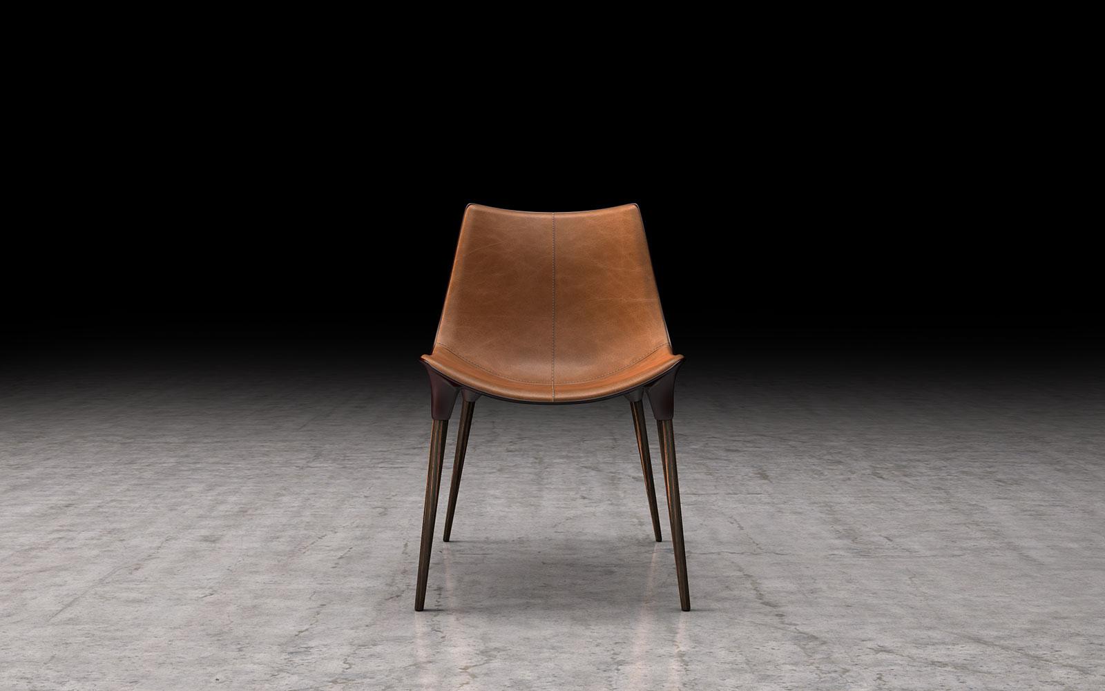 2M LANGHAM Bijan Interiors Toronto 39 S Modern Furniture Store
