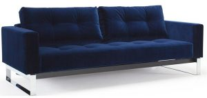 cassius_sofa_chrome_865_2