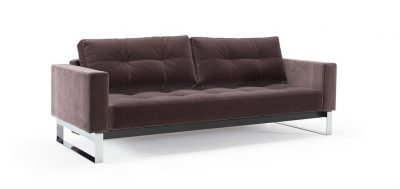 cassius_sofa_chrome_866_3