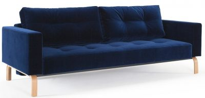 cassius_sofa_oak_865_16-2