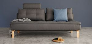dual-sofa-arms-oak-grey-2