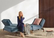 dublexo-sofa-chairs-dark-styletto-legs-1_1
