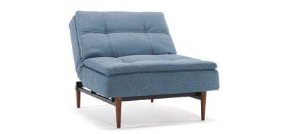dublexo_chair_dark-styletto-wood_558_16-3